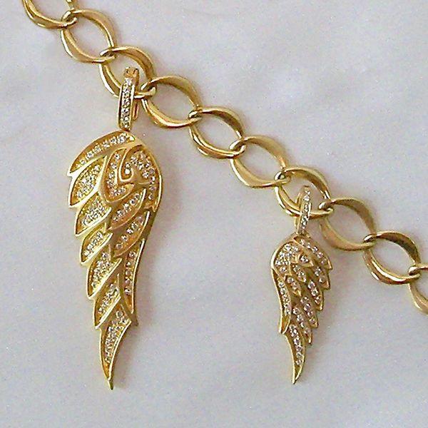 Nancy Phillips Fine Jewelry